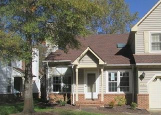 Foreclosed Home ID: 04518598915