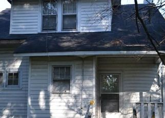 Foreclosed Home ID: 04518599789