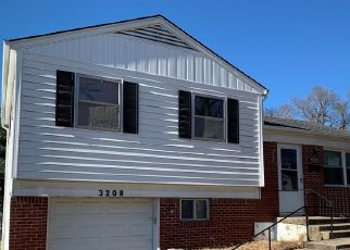 Foreclosed Home ID: 04518710143