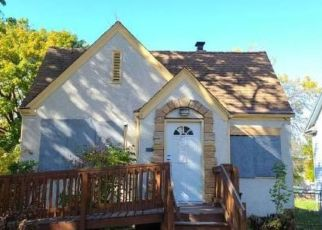 Foreclosed Home ID: 04518726354