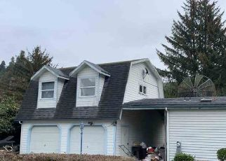 Foreclosed Home ID: 04518836281
