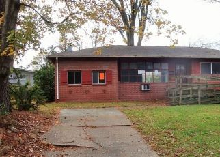 Foreclosed Home ID: 04518859947