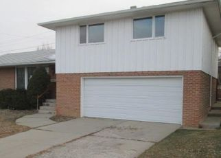 Foreclosed Home ID: 04519129733