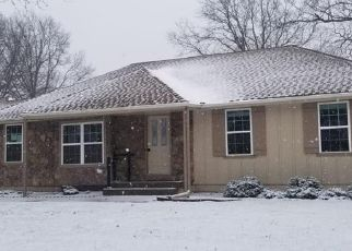 Foreclosed Home ID: 04519508582