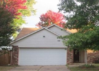 Foreclosed Home ID: 04519639985