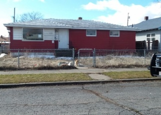 Foreclosed Home ID: 04519645670