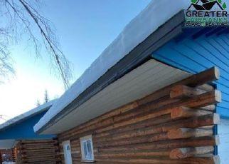 Casa en Venta ID: 04520665264