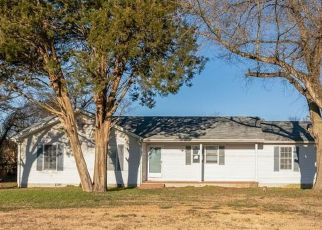 Foreclosed Home ID: 04520877692