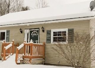 Foreclosed Home ID: 04521247781