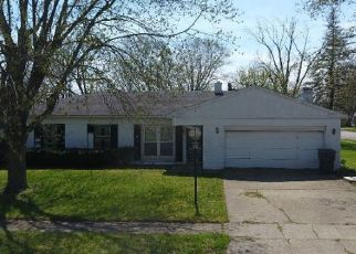 Foreclosed Home ID: 04521373923