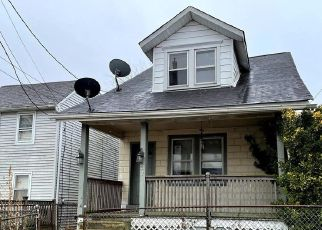 Foreclosed Home ID: 04521693636