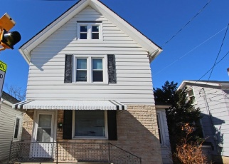 Foreclosed Home ID: 04521696251