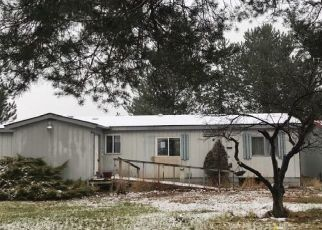 Foreclosed Home ID: 04521877582