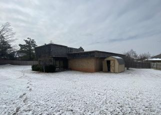 Foreclosed Home ID: 04522290592