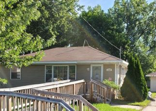 Foreclosed Home ID: 04522367226