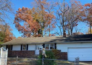 Foreclosed Home ID: 04522556437