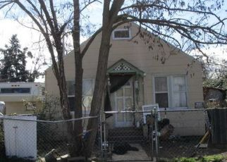 Foreclosed Home ID: 04522619504