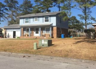 Foreclosed Home ID: 04522628260