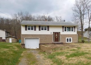 Foreclosed Home ID: 04523192373