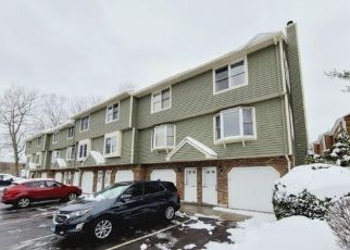 Foreclosed Home ID: 04523206842