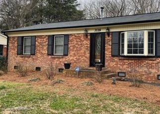 Foreclosed Home ID: 04523240109