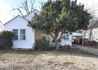 Foreclosed Home ID: 04523672393