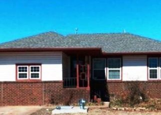 Foreclosed Home ID: 04523746862
