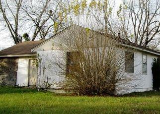Casa en Venta ID: 04523758234