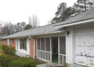 Foreclosed Home ID: 04524214162