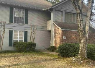 Foreclosed Home ID: 04524242642