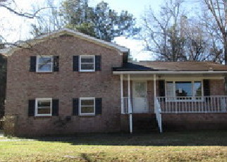 Foreclosed Home ID: 04524337239