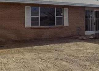Foreclosed Home ID: 04524504547