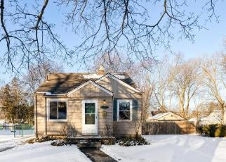 Foreclosed Home ID: 04524507616