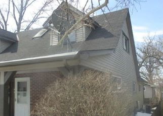 Foreclosed Home ID: 04524577693