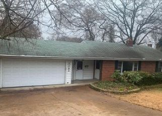 Foreclosed Home ID: 04524632431