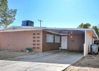 Foreclosed Home ID: 04524778723