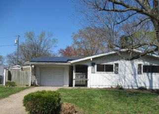 Foreclosed Home ID: 04524946462