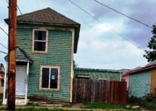 Casa en Venta ID: 04525173779