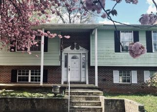 Foreclosed Home ID: 04526201702