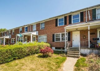 Foreclosed Home ID: 04526206966