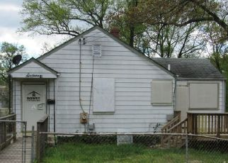 Foreclosed Home ID: 04526225341