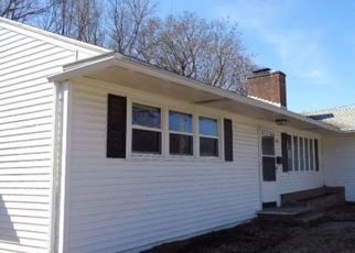 Foreclosed Home ID: 04526307240