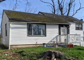 Foreclosed Home ID: 04526328714