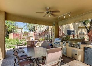 Foreclosed Home ID: 04526358493