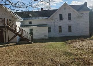 Foreclosed Home ID: 04526599372