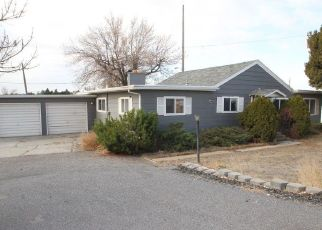 Foreclosed Home ID: 04526641868