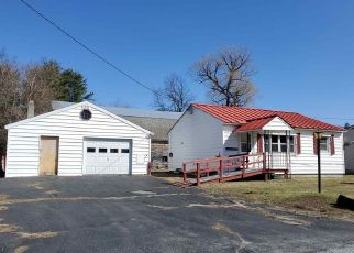 Foreclosed Home ID: 04526648880