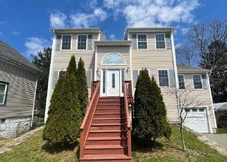 Foreclosed Home ID: 04526871353