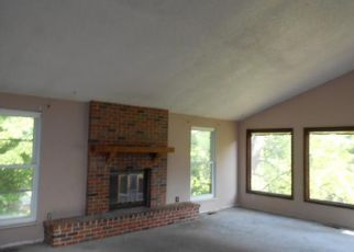 Foreclosed Home ID: 04527221294