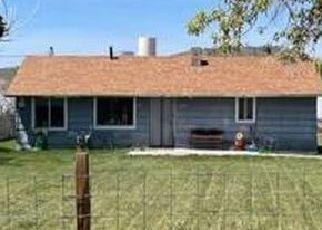 Casa en Venta ID: 04527510358